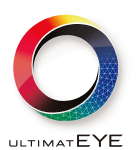 ULTIMAT EYE