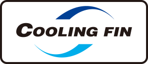 COOLING FIN